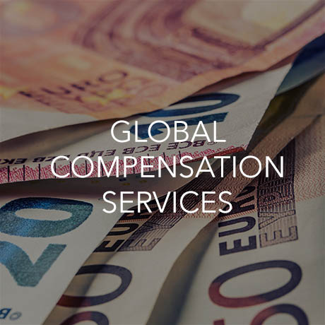 Global Compensation Services (Click to Learn More)