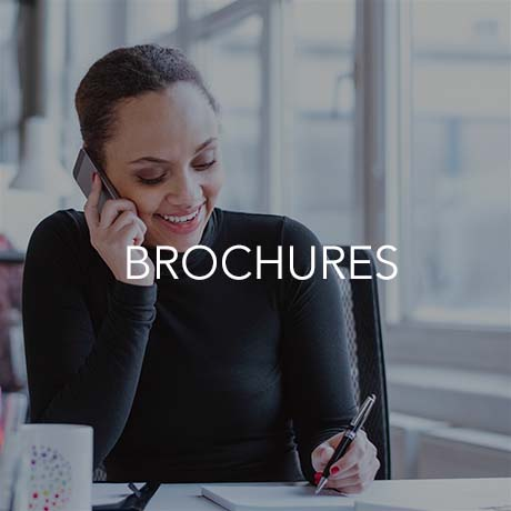 Brochures (Click to Learn More)