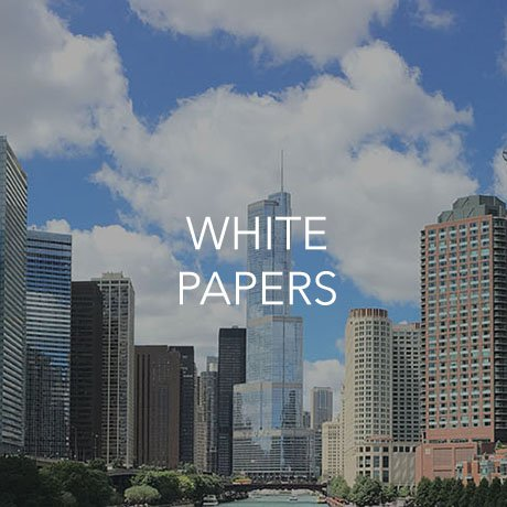 White Papers (Click to Learn More)