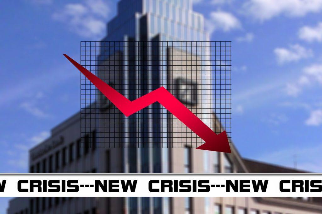 Crisis Management NRI Relocation