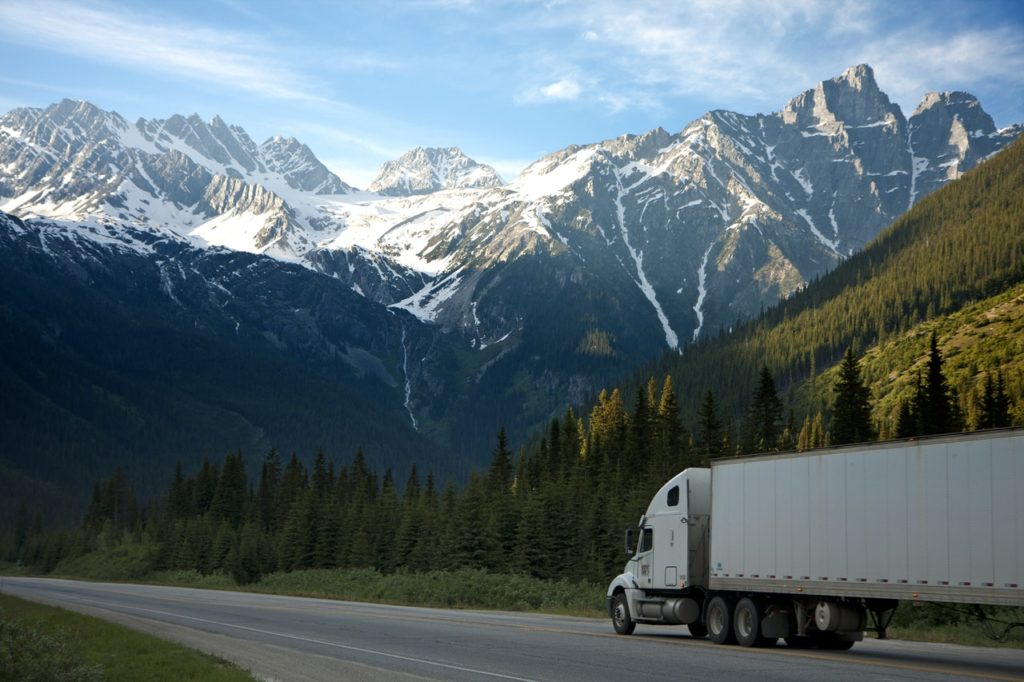 ELD Impact on Employee Relocation